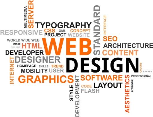 photodune-3095241-word-cloud-web-design-xs (1)