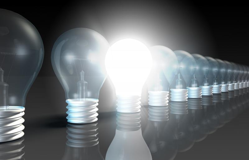 1122124-bright-idea