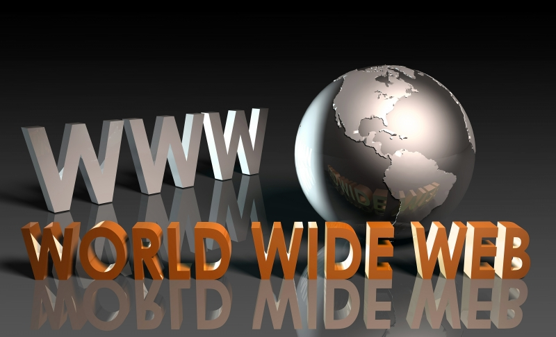 1164522-world-wide-web