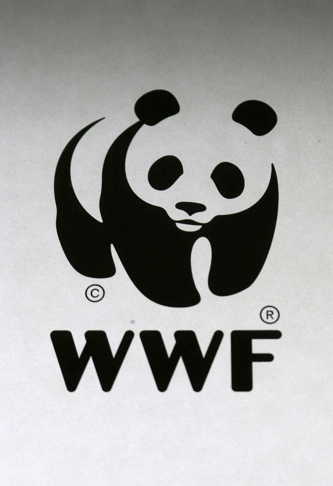 WWF_271036406